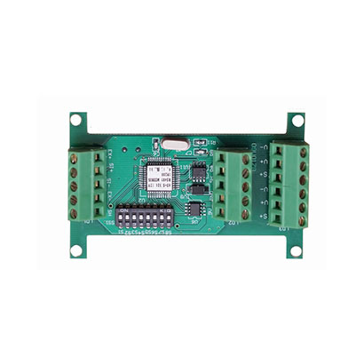 AD-S321-P Modules (Discontinued)