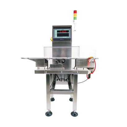 SCW/B2 Checkweigher