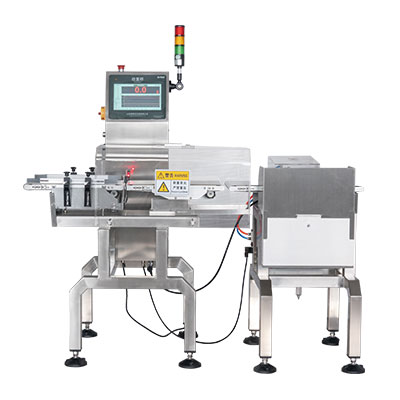 B3 series checkweigher
