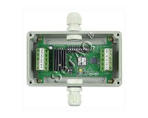 AD-S321-II称重AD转换模块