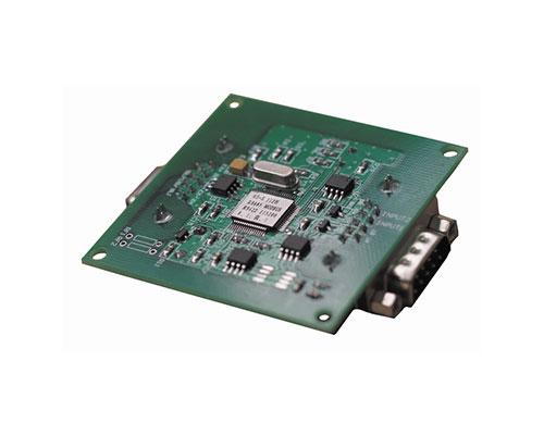 AD-S112H高速高精度模数转换模块
