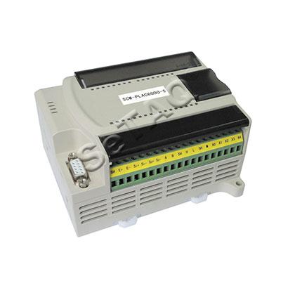 SCW-PLAC6000-S/SA分选称重控制模块