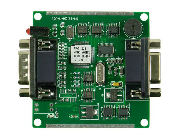 AD-S112H模块产品图.jpg