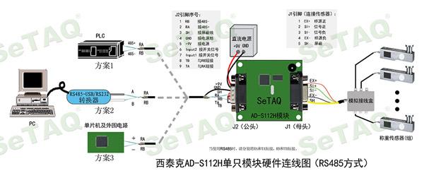 AD-S112H模块硬件连线图(RS485).jpg