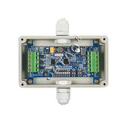 AD-S341-I1P2高速称重模块