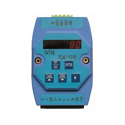 PLAC-5105-A/N称重显示仪表